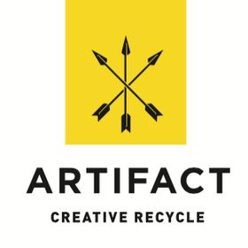 Artifact: Creative Recycle