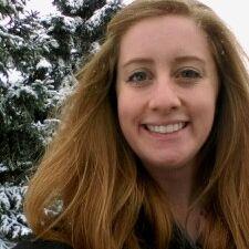 Sarah McCollum