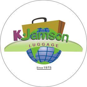 K.Jamson