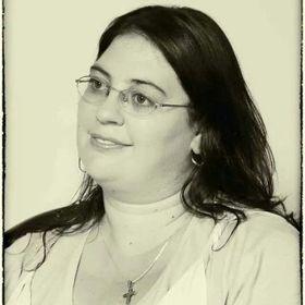 Marietjie Van Der Linden