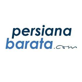 Persiana Barata