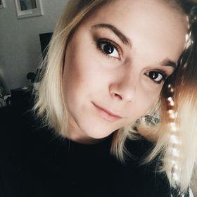 Netta Suoninen