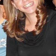 Isabela Cardoso