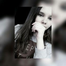 Ella Sofia