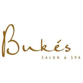 Bukés Salon Spa