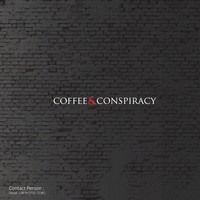 Coffee Conspiracy