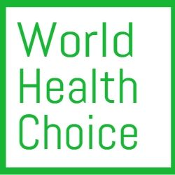 World Health Choice