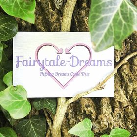 Fairytale-dreams