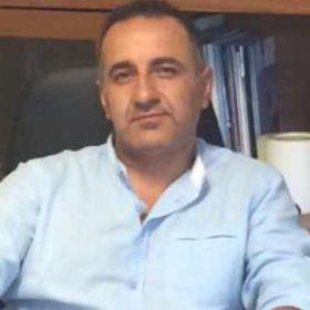 Osman Karakaş