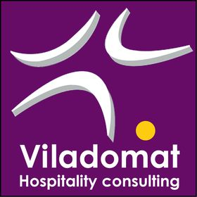 Grupo Viladomat