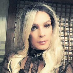 Luisa Cavati