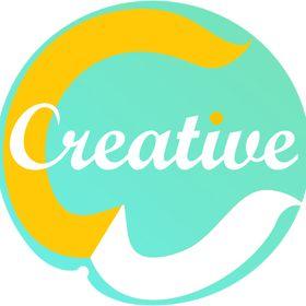 Creative WebWall