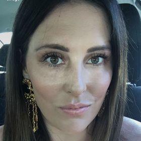 Danielle Sinclair