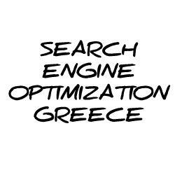 SEO Greece