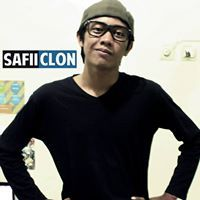 Safii Clon