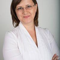 Bálint Anikó