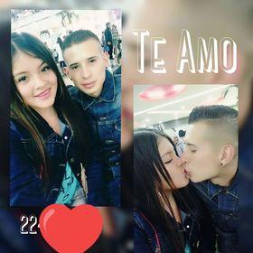 Laura Perez 1002 JT