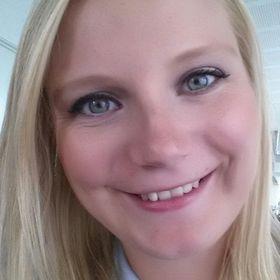 Katrine ThinkPink