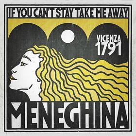 La MENEGHINA