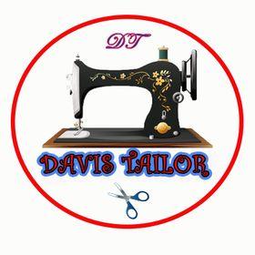 Davis tailor