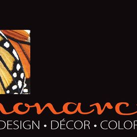 Monarch Paint & Design Center