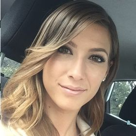 Samantha Fernandes da Costa