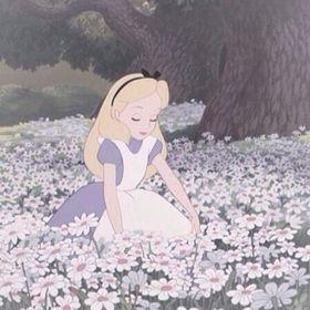 . Alice .