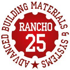 Rancho 25 group