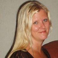 Tanja Saarni
