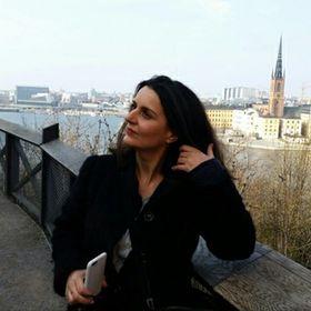 Irene Sacha