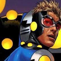 Charlton Hero