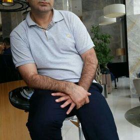 I Yilmaz