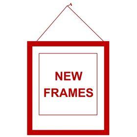 Newframes
