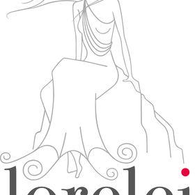 Lorelei Boutique
