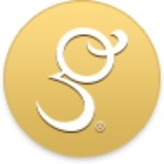 G&G Promotional Marketing