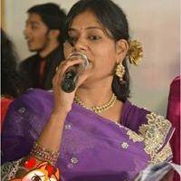 Savitri Maheshwari