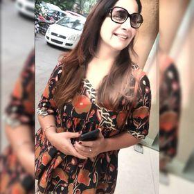 Aarti Motwani