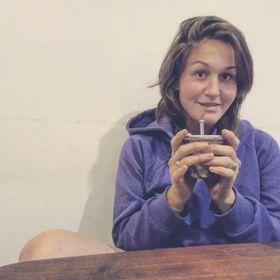 Alexia Ibarguren