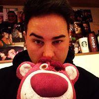 Anthony-Aaron Troy Whatmough