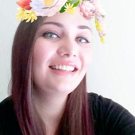 Brooke Boehm