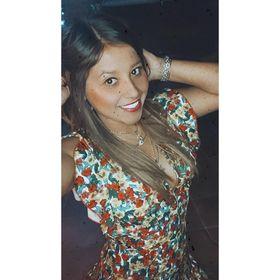 Rosa Estrada