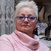 Wanda Kondylis