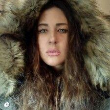 Eleni Xatzikosta