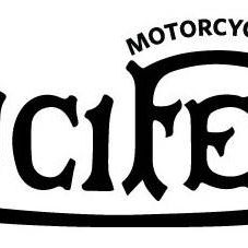LUCIFER motorcycles