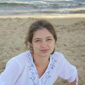 Agranovich Facebook, Twitter & MySpace on PeekYou