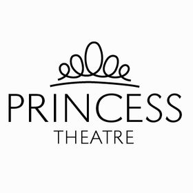 Princess Theatre Brisbane