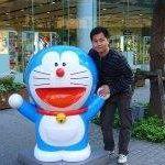 Jerry Shao