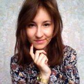 Karolina Zagórska