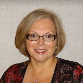 Joanie Henderson