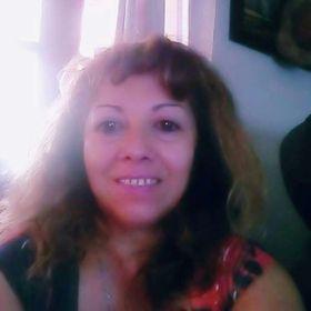 Loreto Muñoz Rodriguez
